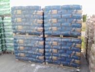 Cement II Warta
